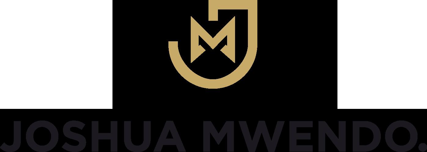 Joshua Mwendo